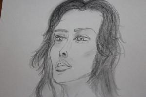 faceSketch180214