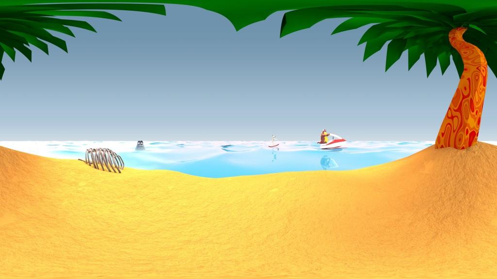 VR_IslandFacebook360