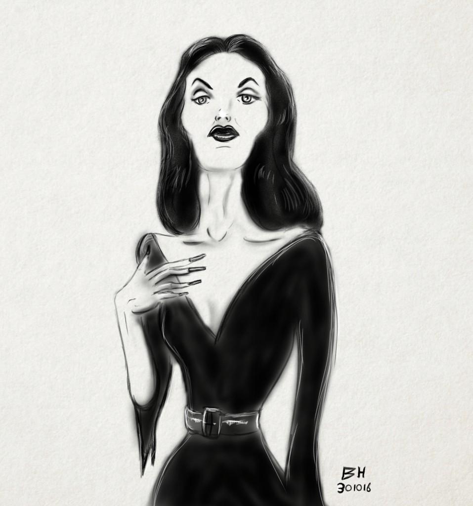 vampira_301016