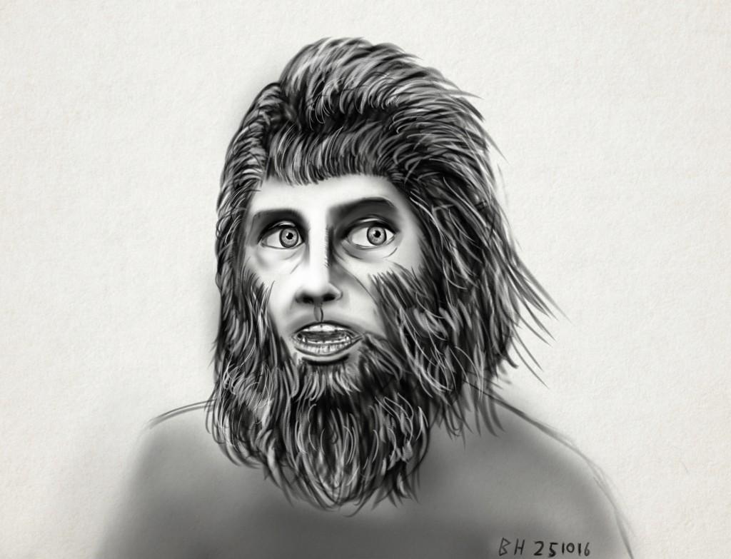 werewolf_251016